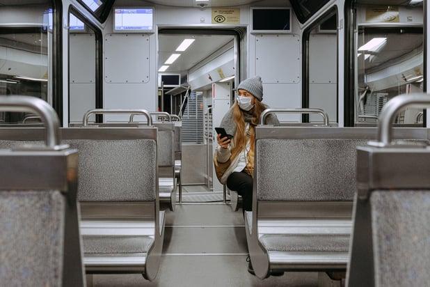 subwaymask